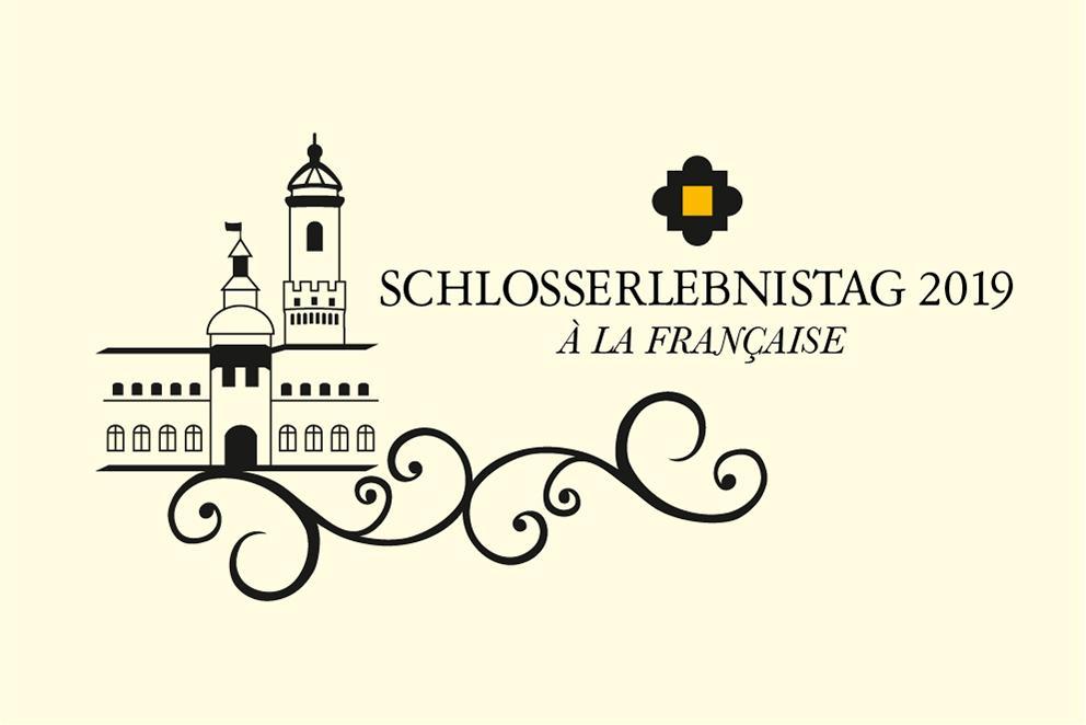 Schlosserlebnistag